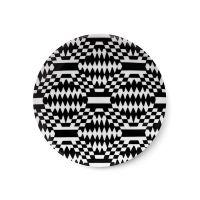 'Amsel' Small Plates - One Dozen