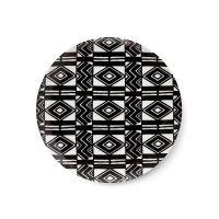 'Miramar' Small Plates - One Dozen